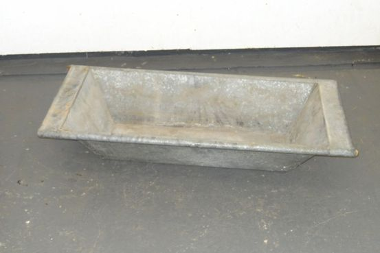 Hungarian Pig Troughs Feature Image