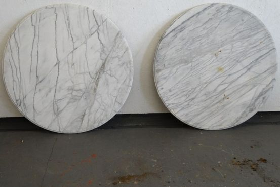 Carrera Marble Tops Feature Image