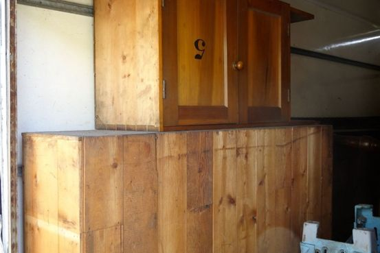 Railway Cupboards Feature Image