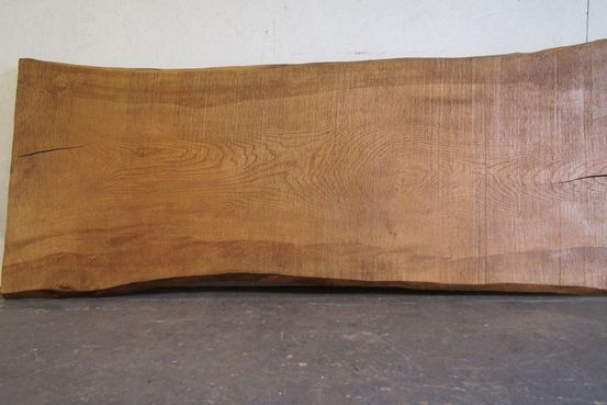 Wide Oak Board Feature Image