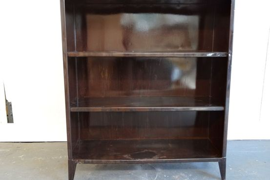 Steel Shelving Cabinet Feature Image